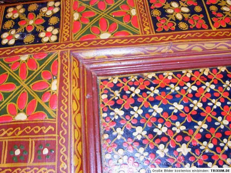 Details zu orientalisch Tisch Couchtisch wohnzimmertisc h